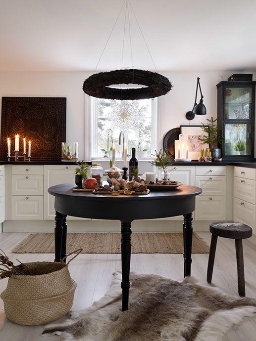 1107 besten Кухонные окна№5 Bilder auf Pinterest   Küchen, Küche und ...