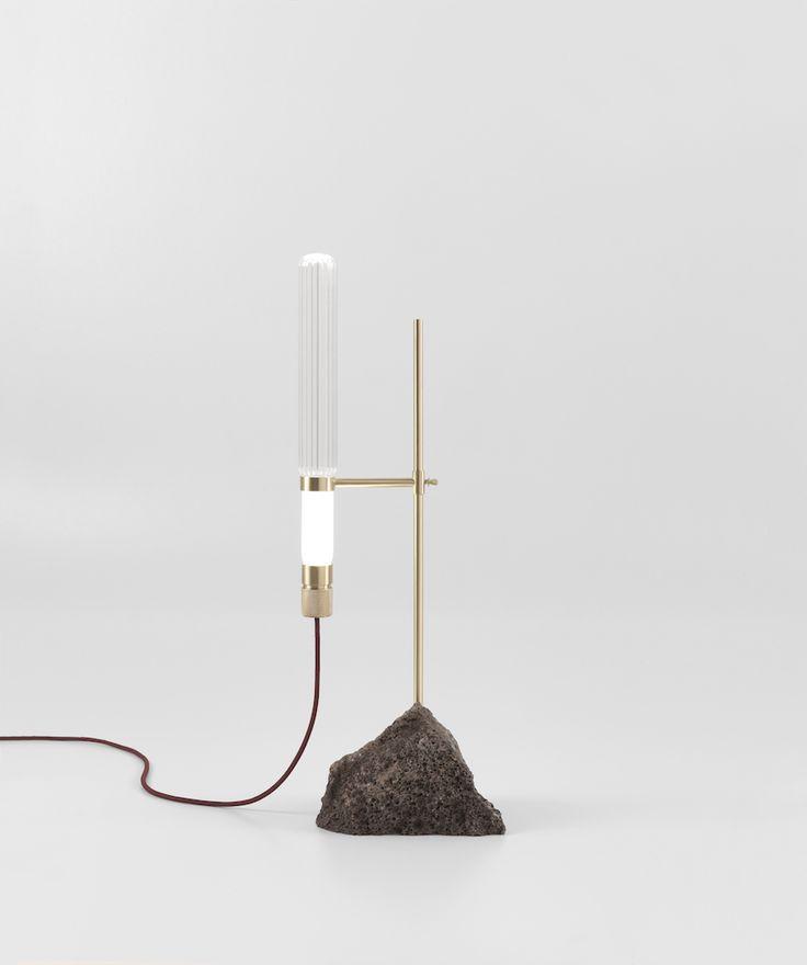 Amazing Eklektische M bel Design Kunst Kunstfotografie Leben Schreibtische Desk Lamp Revolutionaries Room
