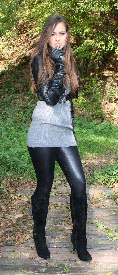 Shemale sissy caption blogspot