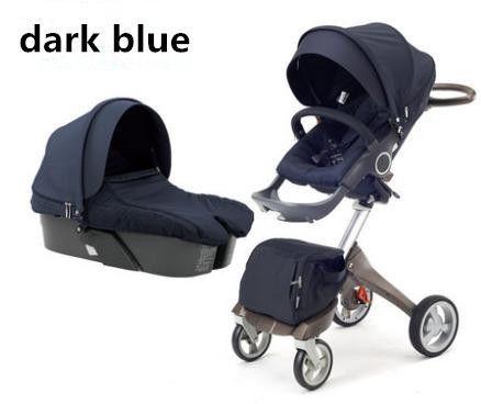 Детские коляски путешествия системы, красивый дизайн детской коляски дети коляски, Dsland коляска детская зима, 9 доступные цвета для выбора