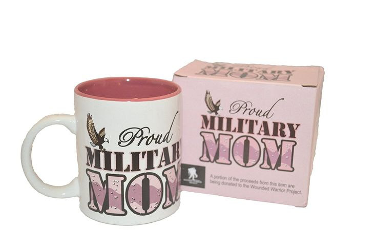 588 Best Proud Army Mom Images On Pinterest: 17 Best Ideas About Military Mom On Pinterest