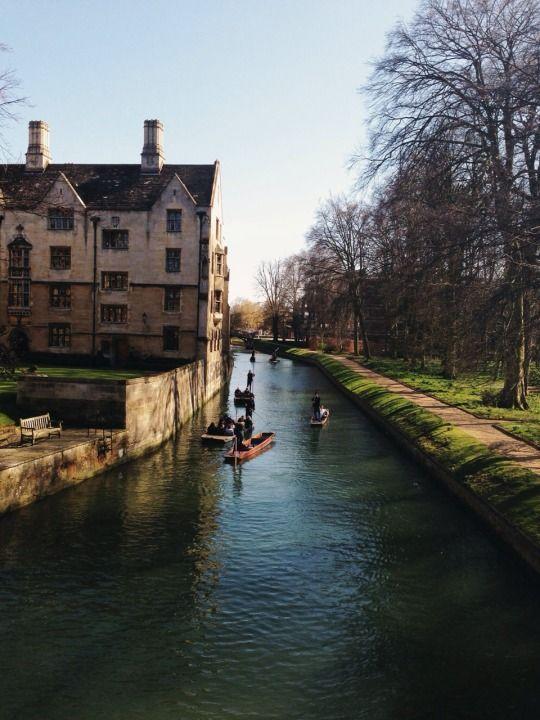 UK. CAMBRIDGE. SHIRE. KINGS COLLEGE. CAMBRIDGE