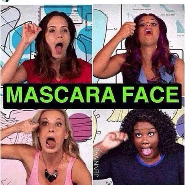 Younique mascara face lol  https://www.youniqueproducts.com/BethMachutta