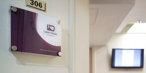 Lázaro Dantas – Advogados - Especializado em relações trabalhistas