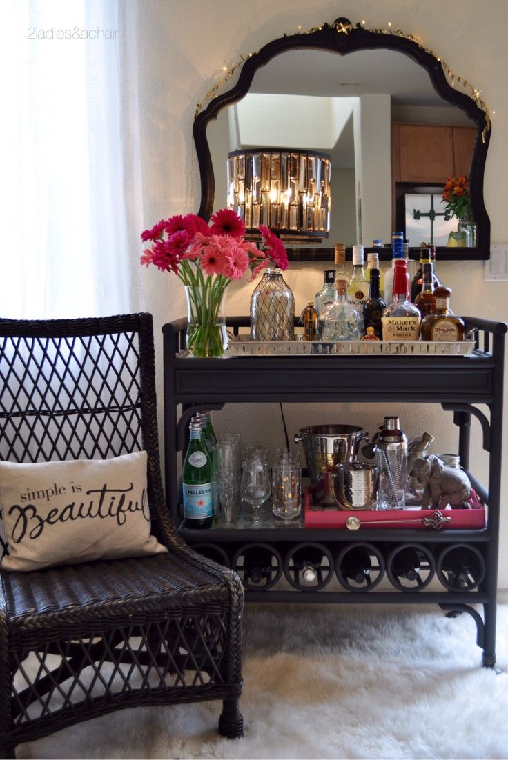 best home images on pinterest good ideas garden deco and for