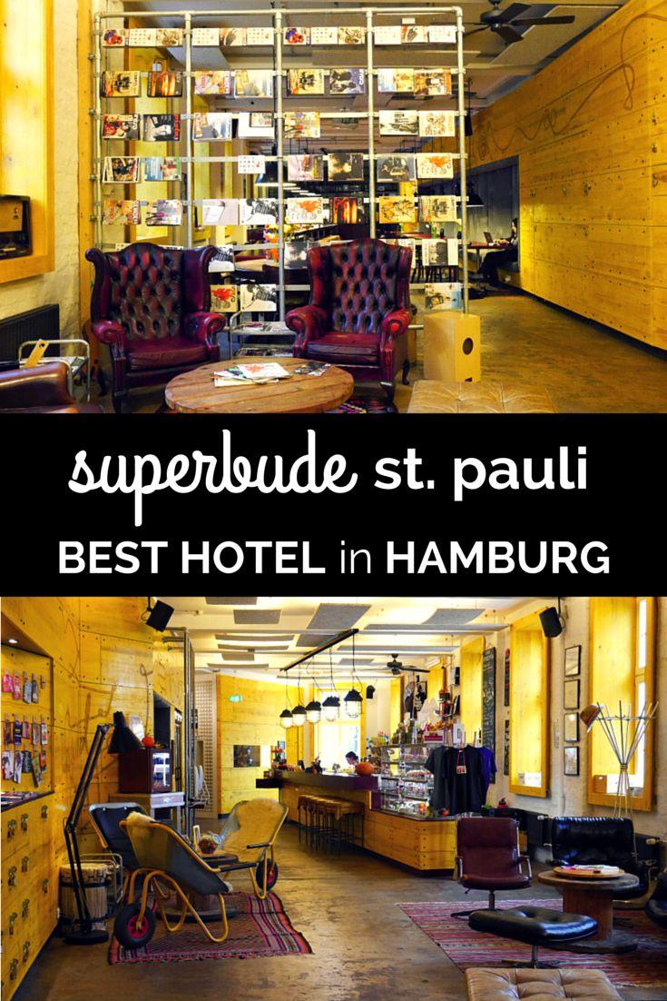 1000 ideas about st pauli hamburg on pinterest st pauli. Black Bedroom Furniture Sets. Home Design Ideas