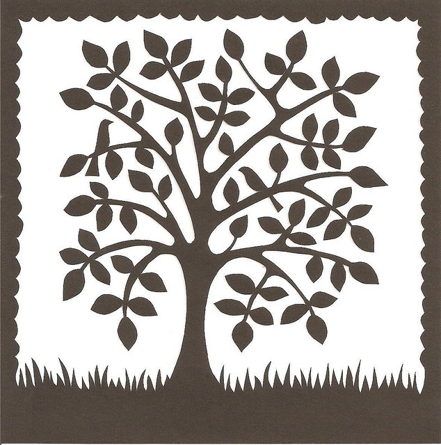 150 Best Paper Cutting Images On Pinterest Silhouettes Vinyls And