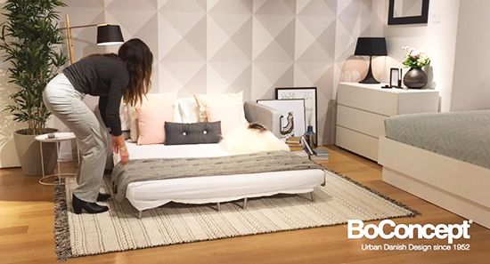 Sofa-bed-Sydney-Melo