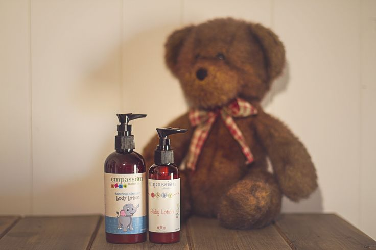 Empassion Natural has a complete Baby and Kids Range of All Natural and Australian Made Skincare products. Only the best for your precious little ones skin with the Empassion Natural products