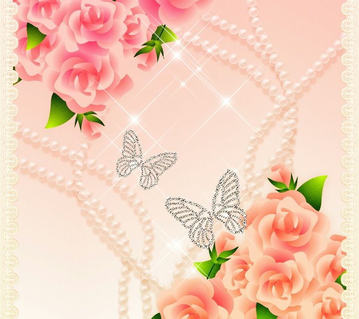 Of pictures flowers pretty