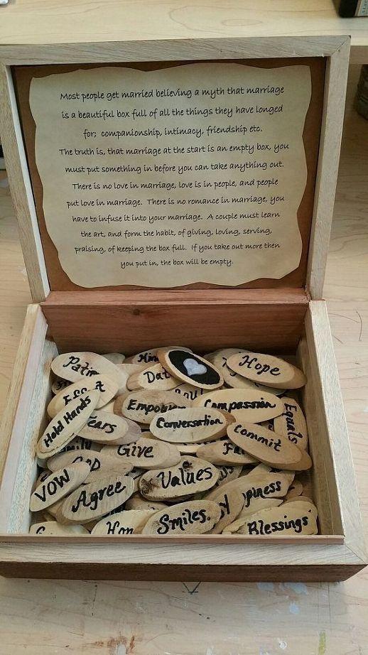 Best 20 cigar box crafts ideas on pinterest cigar boxes for Cardboard cigar box crafts