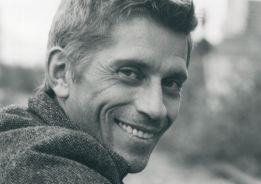 Jacques Gamblin                                                                                                                                                                                 Plus
