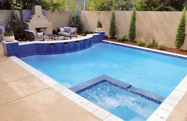The 25 Best Blue Haven Pools Ideas On Pinterest Freeform Live Pools And Lagoon Pool