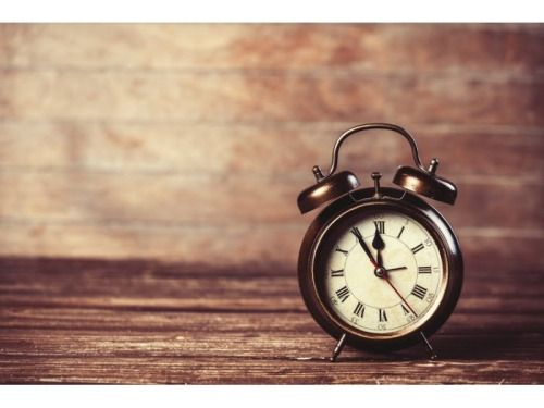 Daylight Saving Time 2016 in the USA: What Time Do the Clocks... #DaylightSavings2016: Daylight Saving Time 2016 in… #DaylightSavings2016