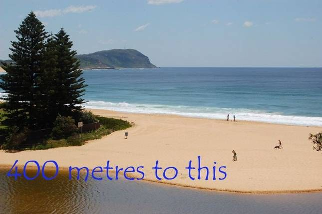 Terrigal Townhouse, a Terrigal Townhouse | Stayz