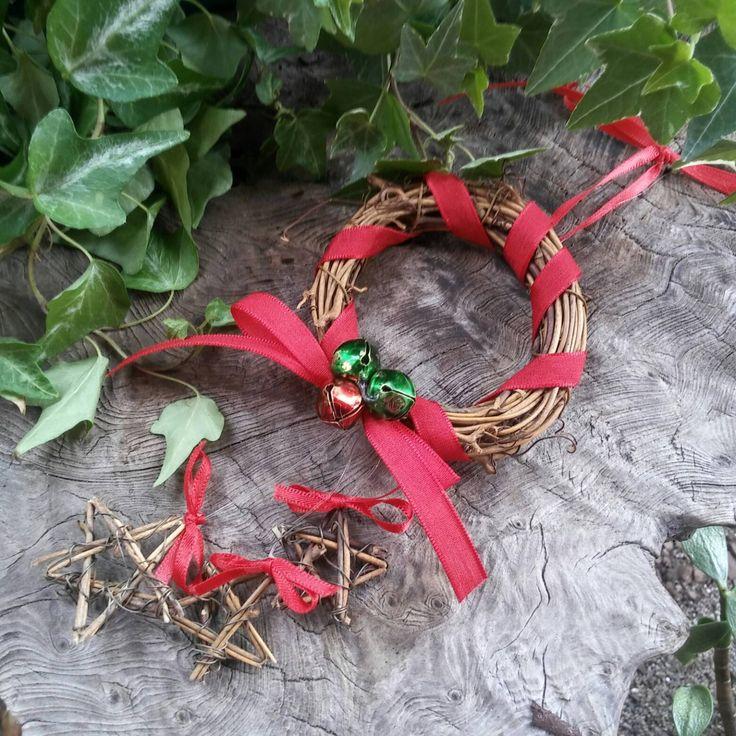 The 25+ best Pagan yule ideas on Pinterest | Yule, Pagan christmas ...