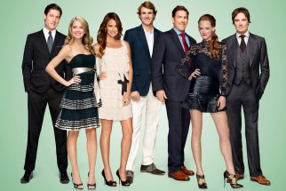 5 biggest blowouts from 'Southern Charm'
