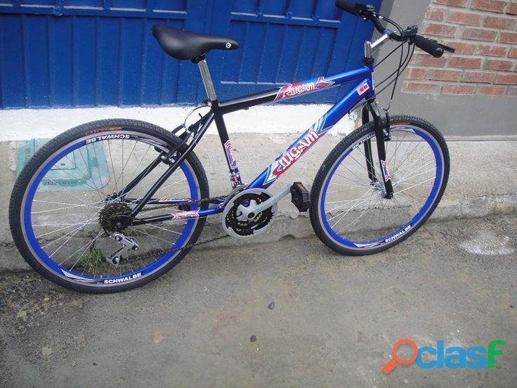 Las 25 mejores ideas sobre vendo bicicleta en pinterest y - La bici azul ...