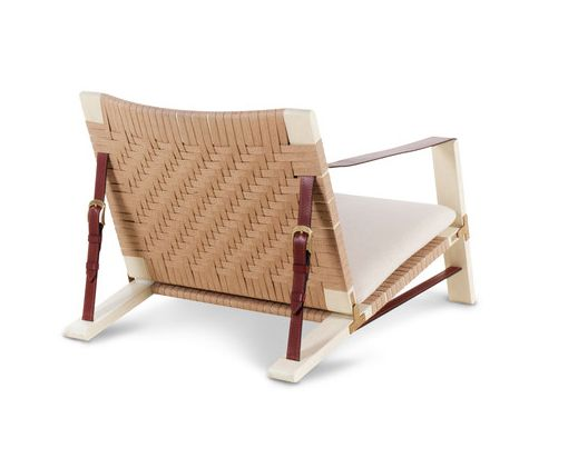 Mogensen Folding Chair The Chairs Pinterest Folding