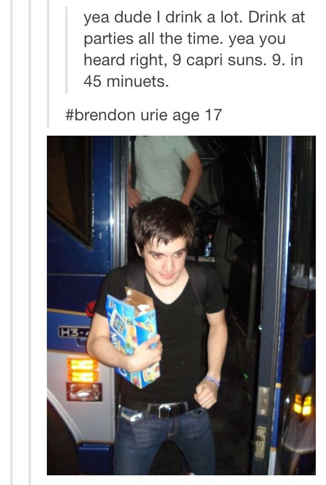 1377 best music images on pinterest bands bmth and emo bands oh brendon malvernweather Choice Image