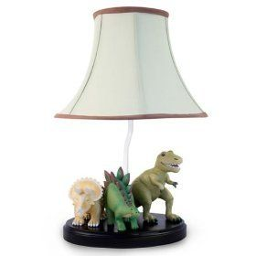 I COULD MAKE THIS! CHALLENGE ACCEPTED! Kids Dinosaur Room Decor