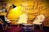 Superbude in Deutschland, innovatives Hotelkonzept. Gepinnt von www.xotels.com.