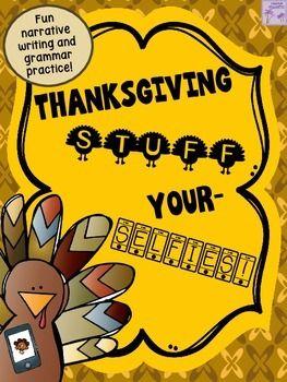 Bgr Hookup Divas Thanksgiving Photo Printables