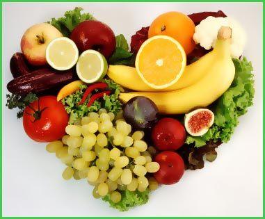 dieta de 1000 calorias  #Nutrición y #Salud YG > nutricionysaludyg.com