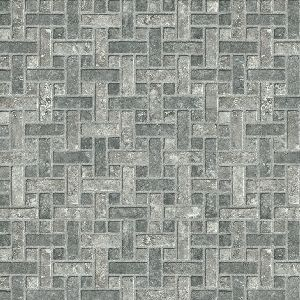 bleecker street armstrong vinyl floors vinyl city lights