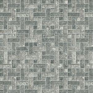 32 Best Images About Vinyl Tile Flooring Options On