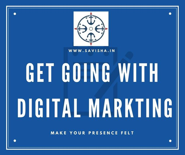 Savisha Marketing is the digital marketing agency in Pune. We provides digital marketing services such as social media optimization, search engine optimization and social media marketing in all over the country.