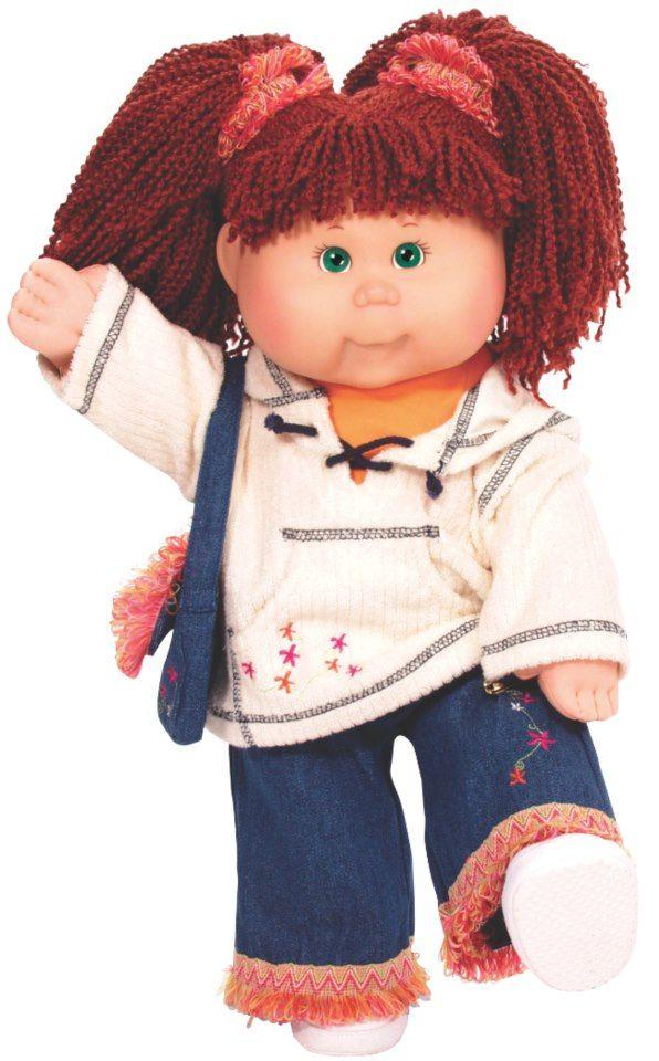 25 Best Ideas About Cabbage Dolls On Pinterest Cabbage