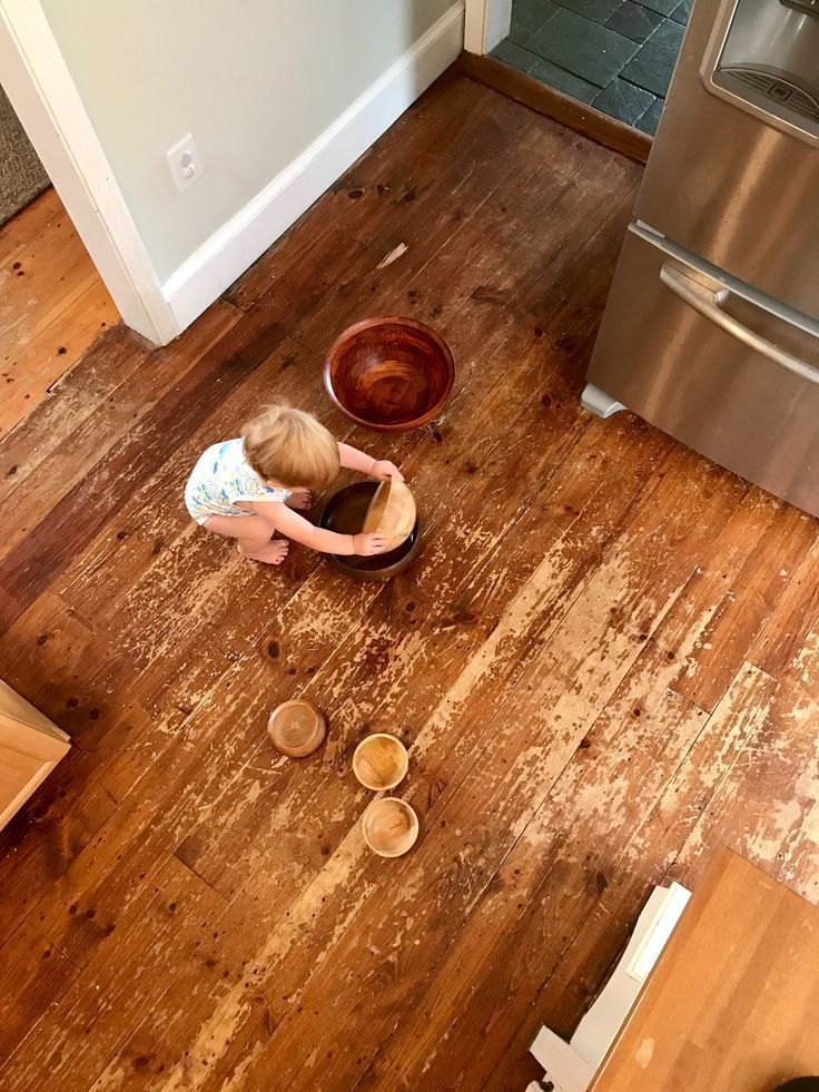 Best Wooden Bowls Ideas On Pinterest Wooden Plates Wooden - Guy discovered middle woods incredible