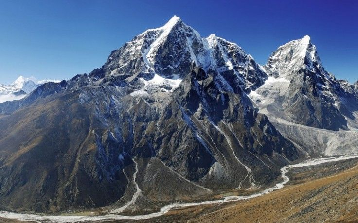 Mount, Everest, High, Resolution, Wallpaper, Photos, Wide, Desktop, Background, Beauty, Desktop Images, Best, 768×480 HD Wallpaper Desktop Background