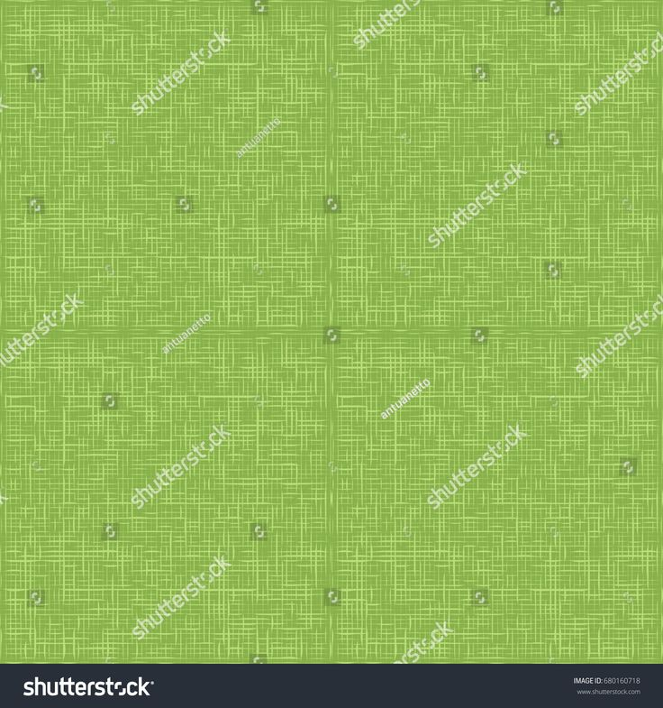 Green sack fabric textile, seamless pattern illustration. Spring color 2017, wrapping paper design 2017, abstract, art, backdrop, background, color, decor, decoration, decorative, design, eco, ecology, element, fabric, fashion, floral, flower, foliage, fresh, geometric, graphic, green, greenery, grunge, illustration, leaf, line, modern, natural, nature, ornament, paper, pattern, plant, print, retro, sack, sackcloth, seamless, shape, spring, style, summer, textile, texture, trendy, vintage…