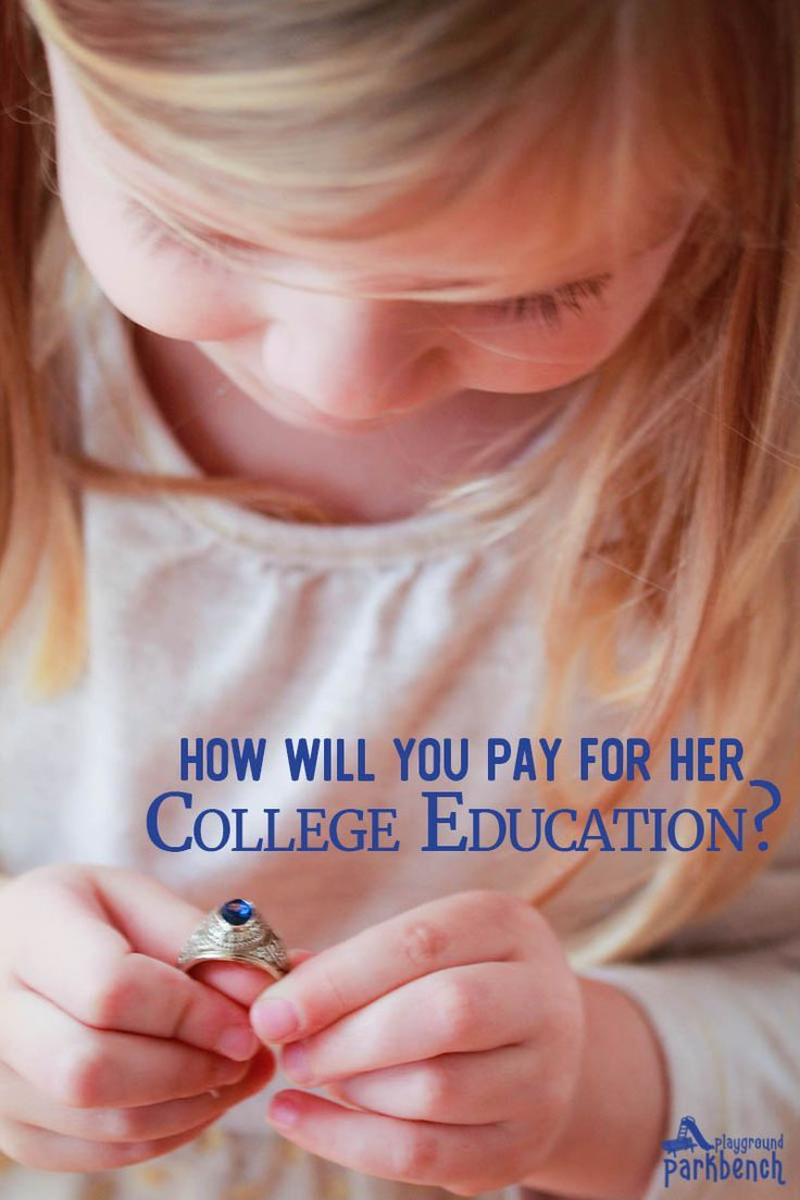 The cost of college tuition continues to rise at rates 5-8x faster than median American income. It's no wonder so many parents worry about how to  pay for college. Learn how to start a college fund and 529 Plan options - including Private College 529 Plan