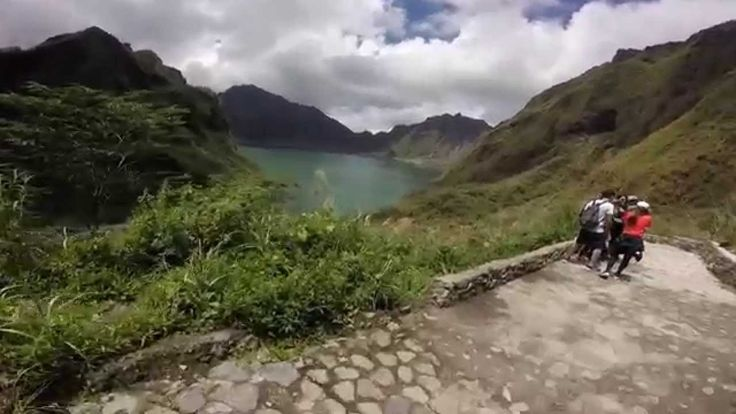 gopro mounts philippines | Mont Pinatubo Philippines / GoPro - WATCH VIDEO HERE -> http://pricephilippines.info/gopro-mounts-philippines-mont-pinatubo-philippines-gopro/      Click Here for a Complete List of GoPro Price in the Philippines  *** gopro mounts philippines ***  vaccation to Philippines climbing Video credits to the YouTube channel owner   Price Philippines