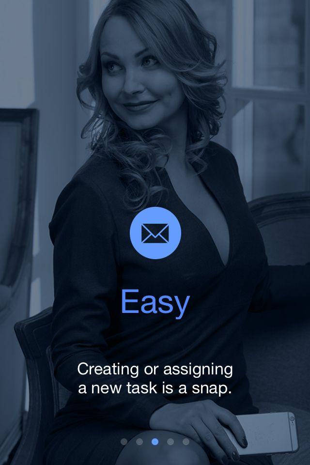 Facile da utilizzare: crea una nuova attività in pochi secondi. Fai il Tuo Business con la nostra APP. Scaricala gratis su www.pushmeapp.org