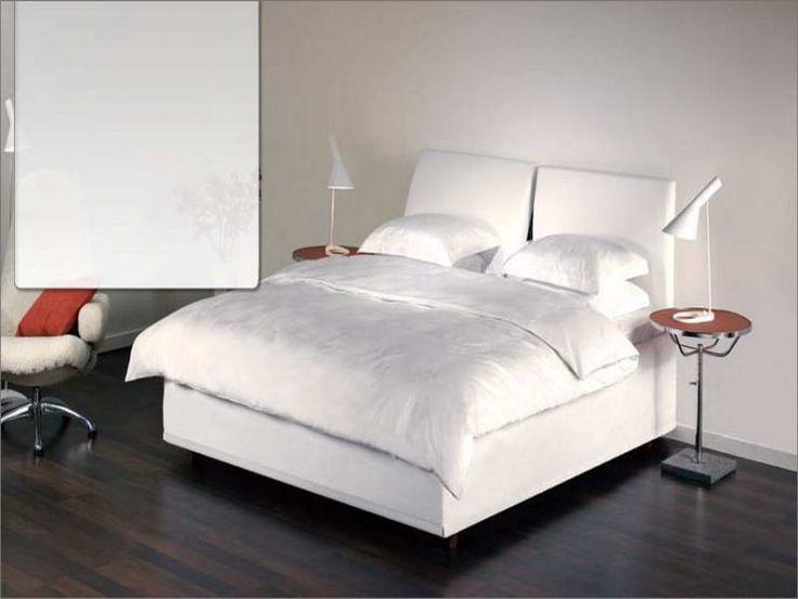 Full Size Bett Kopfteil Bett Full Size Bed Headboard Full Bed