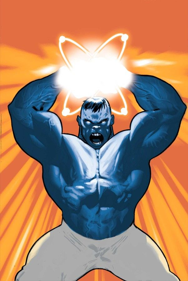 89 best daniel acuna images on pinterest comics cartoon art and captain universe avatar the incredible hulk fandeluxe Image collections