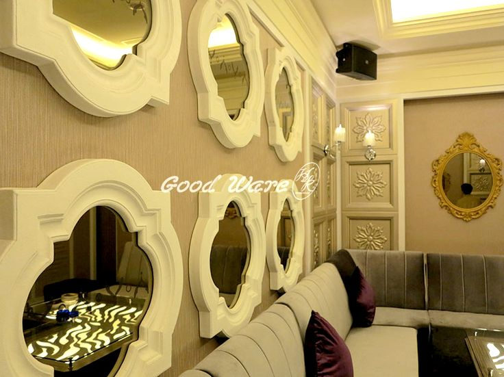 17 best Mirror frame moldings   GoodWare Products images on ...