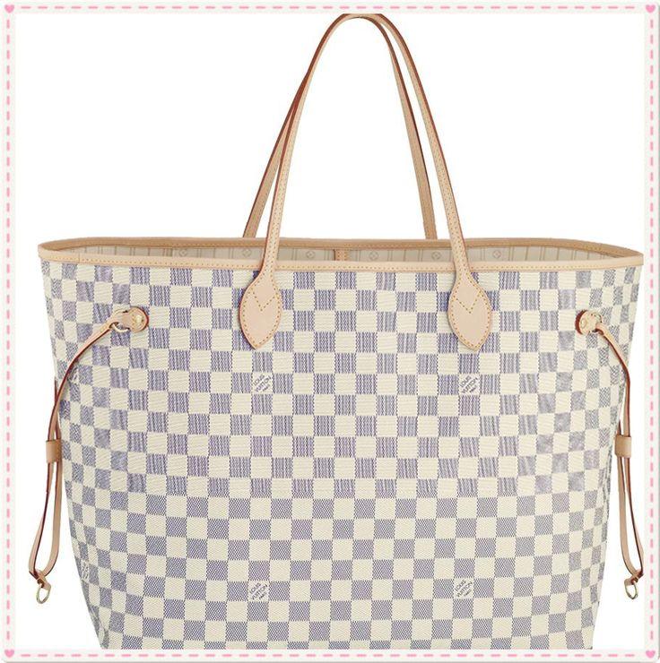 LV Neverfull Handbags - Fashion Handbags Outlet