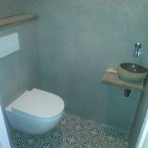 portugese tegels badkamer blauw - Google zoeken