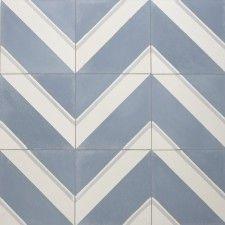 392 Best Images About Paint Colors Wallpaper Tile On