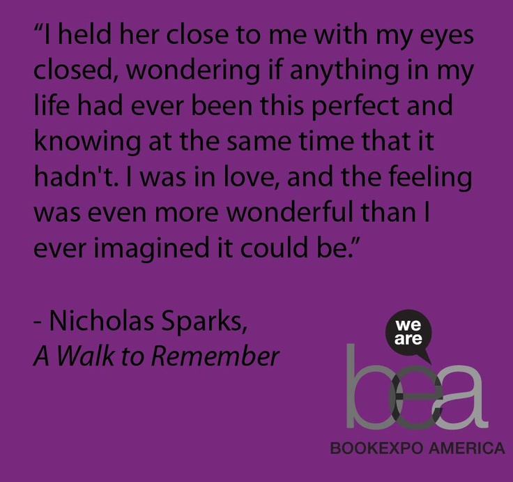 the book a walk to remember The book has been awarded with iowa high school book award (2004), and many others free download or read online a walk to remember pdf (epub) book the first edition of this novel was published in 1999, and was written by nicholas sparks.