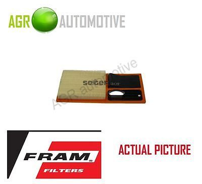 Fram engine air filter air #element genuine oe #quality replacement - #ca10509,  View more on the LINK: http://www.zeppy.io/product/gb/2/122050392388/