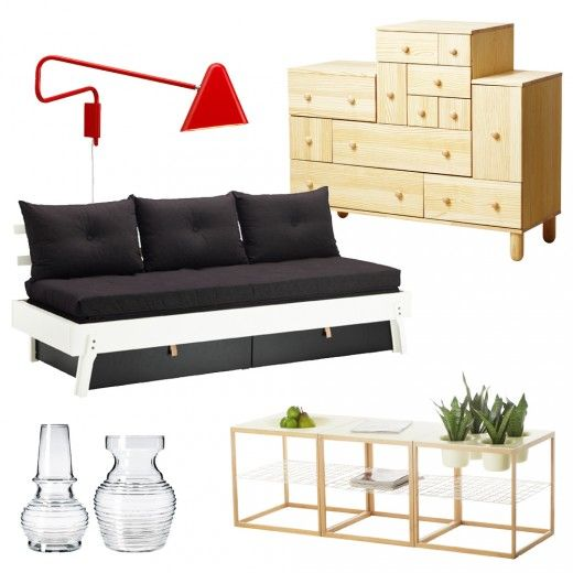 16 best ikea images on pinterest shelving bedrooms and for Ikea bloomington minnesota
