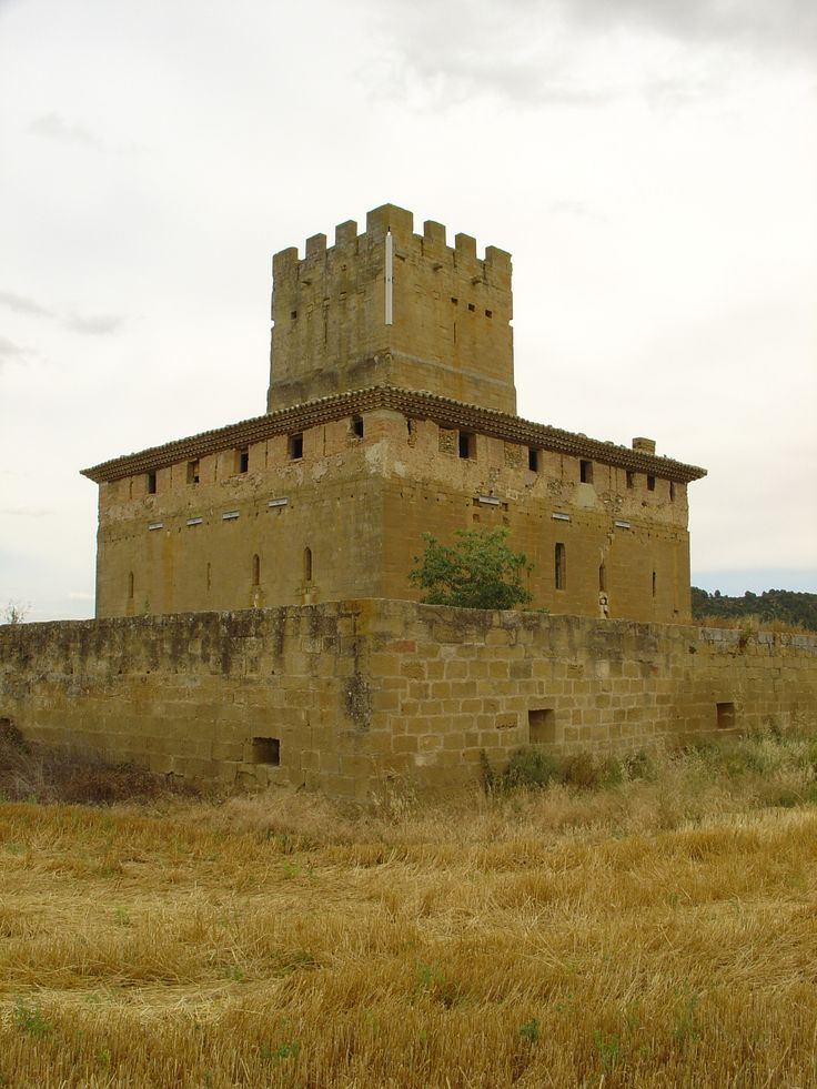 76 best images about aragon medieval on pinterest santa for Villas zaragoza torreon