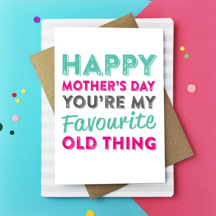 302 best do you punctuate funny greetings cards images on pinterest our finest collection of mothers day cards doyoupunctuate m4hsunfo Images