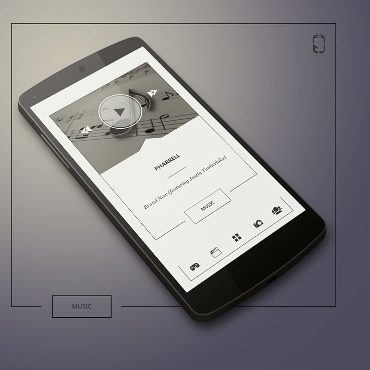 11 best Mobile OS images on Pinterest | Homescreen, Android and ...